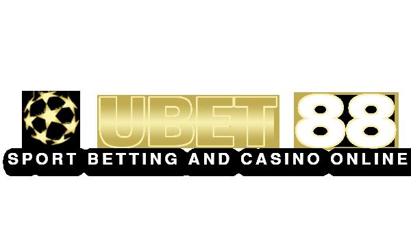 ubet88